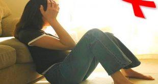 صور قصة فاطمة الفتاة المغربية , صور فتاة مغربية تمارس الدعارة
