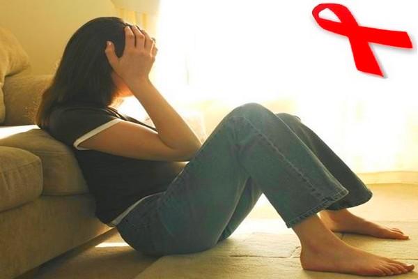 صورة قصة فاطمة الفتاة المغربية , صور فتاة مغربية تمارس الدعارة