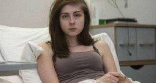 صورة قصة فتاة اماراتية حامل وهي عذراء